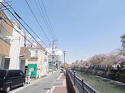 新築一戸建て神奈川県横浜市南区井土ケ谷中町