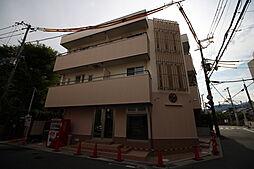 MT・夙川
