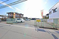 【敷金礼金0円!】近鉄奈良線 近鉄奈良駅 バス10分 北神…