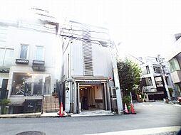 表参道駅 23,800万円
