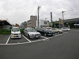 八戸ノ里駅 1.1万円