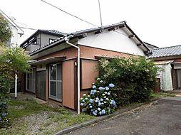 壱町田望月借家