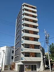 亀島駅 8.6万円