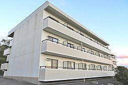 長町南駅 3.0万円