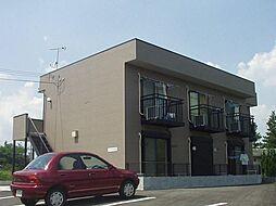日野駅 2.4万円