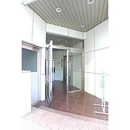 第2真ビル[0402号室]の外観