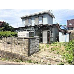 室蘭駅 5.2万円