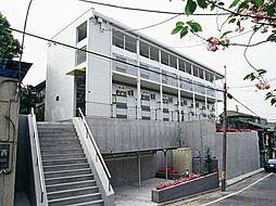 志村坂上駅 6.0万円