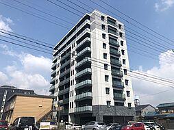 サンパーク苅田駅前レジデンス