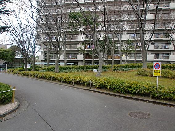 「多賀城駅」歩...