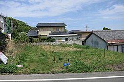 阪南市箱作