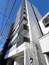 山口町駅 4.7万円