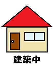 宮城野原駅 5.5万円