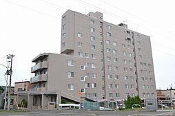 札幌市西区発寒十一条1丁目