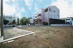 墨田区立花5丁目