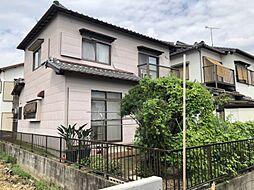 北野桝塚駅 2,390万円