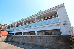 塩屋駅 5.1万円