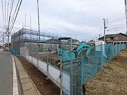 誉田駅 8.2万円