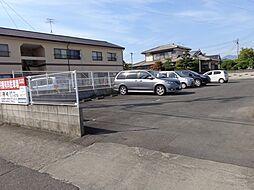 大村駅 0.4万円