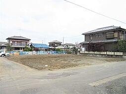 鴻巣市箕田