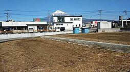 富士宮市田中町