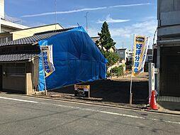 京都市伏見区三栖向町
