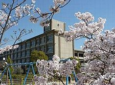 小学校三木市立 広野小学校まで1065m