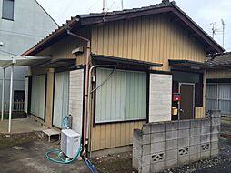 [一戸建] 埼玉県ふじみ野市仲3丁目 の賃貸【/】の外観