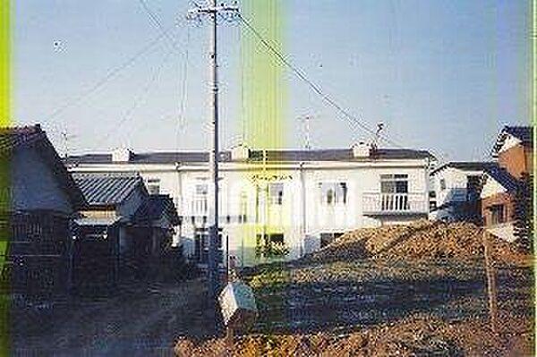 ハイツコンドウ 2階の賃貸【愛知県 / 名古屋市緑区】