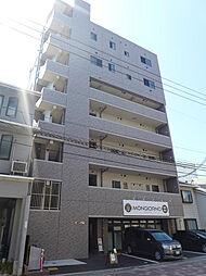 サイワビル[2階]の外観