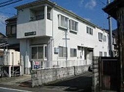 馬堀駅 3.5万円