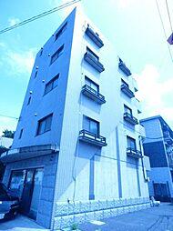 K'sビル[2階]の外観