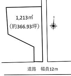 甲賀市甲南町野田