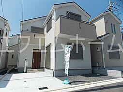 堺市堺区三宝町3丁