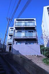 新横浜駅 3.8万円
