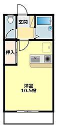 東岡崎駅 3.6万円