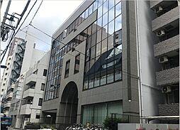 岩本町一丁目ビル(IP)