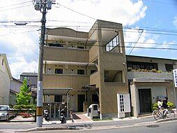 Primero TAKANO (プリメーロタカノ)[1階]の外観