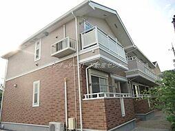 備前田井駅 4.4万円