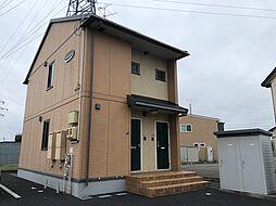 柳原駅 5.6万円