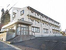 河和駅 1.8万円