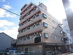 京橋駅 1.7万円