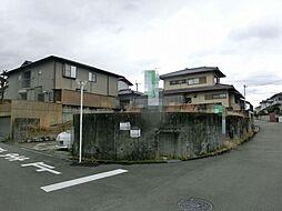 堺市南区新檜尾台1丁