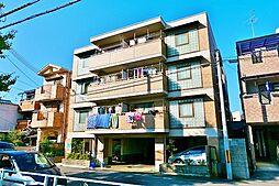 住ノ江駅 8.0万円