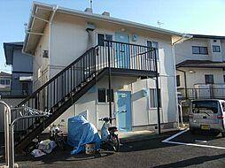 中佐世保駅 4.9万円