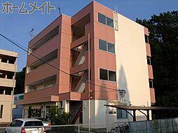 刃物会館前駅 2.0万円