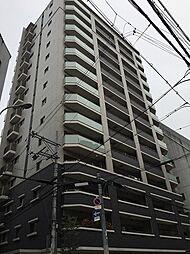 大阪市天王寺区上汐3丁目