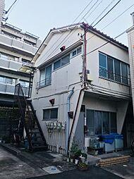 平井駅 3.5万円