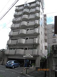 オリエンタル小倉南 壱番館[607号室]の外観