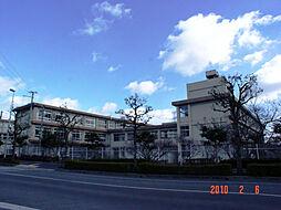 GORI田寺[305号室]の外観